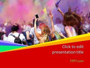 In winter however, they can present their own unique set of challenges. Free Event Planning Powerpoint Templates