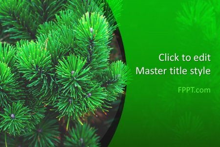 Free jungle themed powerpoint template full hd pictures 4k ultra template funf pandroid co rainforest powerpoint template safari powerpoint templates w safari themed backgrounds elegant ppt theme enhanced with zoo toneelgroepblik Gallery