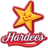 Hardee's: FREE Small Fries & Drink w/ Chicken Tenders Purchase