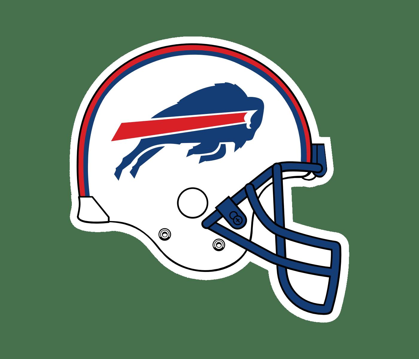 Buffalo Bills Logo Png Transparent Svg Vector Freebie Supply