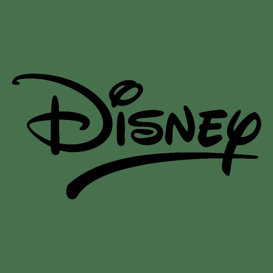 Disney Records Logo PNG Transparent & SVG Vector - Freebie ...
