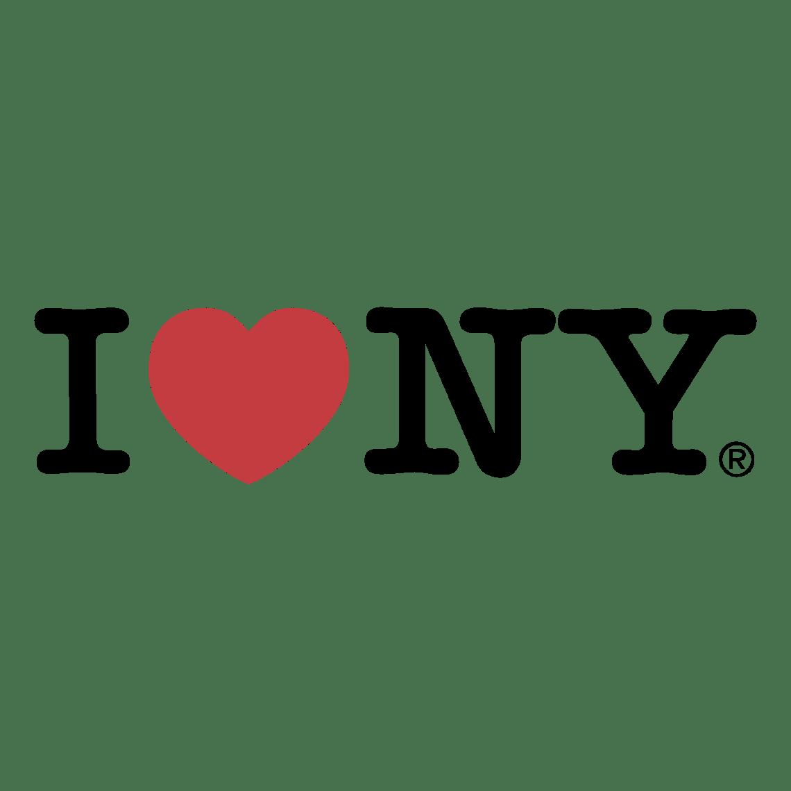 Download I Love New York Logo PNG Transparent & SVG Vector ...