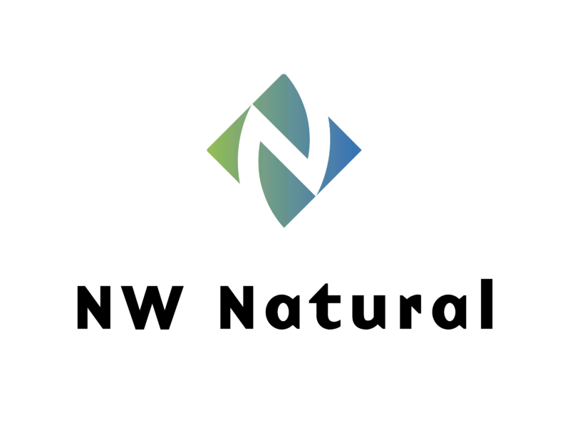 NW Natural Logo PNG Transparent & SVG Vector - Freebie Supply