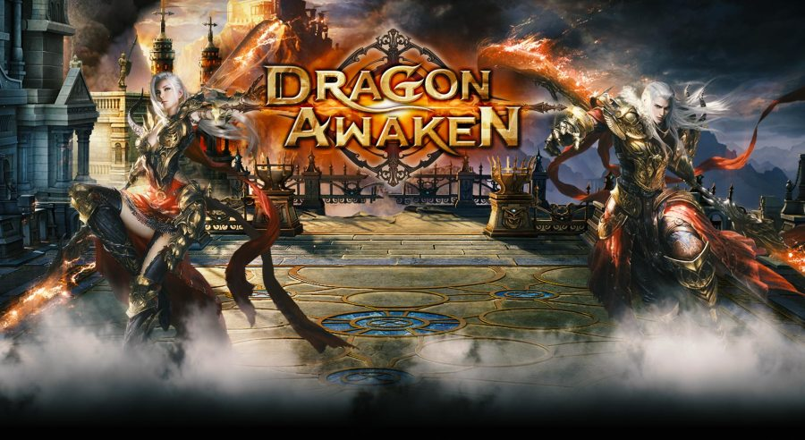 Dragon Awaken   Dragon Awaken Official Eu Website   Free Browser     Dragon Awaken   Dragon Awaken Official Eu Website   Free Browser Online Game