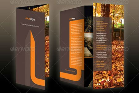tri fold indesign template radiovkm tk