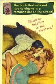 Poster do filme Como Fisgar um Marido