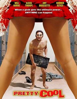 Poster do filme Idiota Demais 2