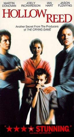Poster do filme Falsa Moral