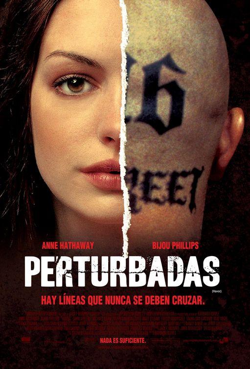 Poster do filme Mulher Sem Rumo