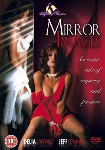 Poster do filme Espelho da Sedução 2
