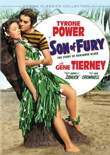 Poster do filme Ódio no Coração