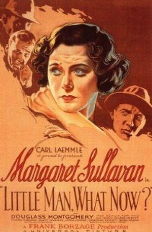 Poster do filme Vale a Pena Viver