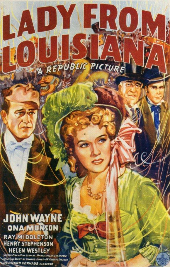 Poster do filme Carnaval da Vida