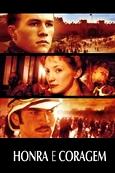 Poster do filme Honra e Coragem - As Quatro Plumas