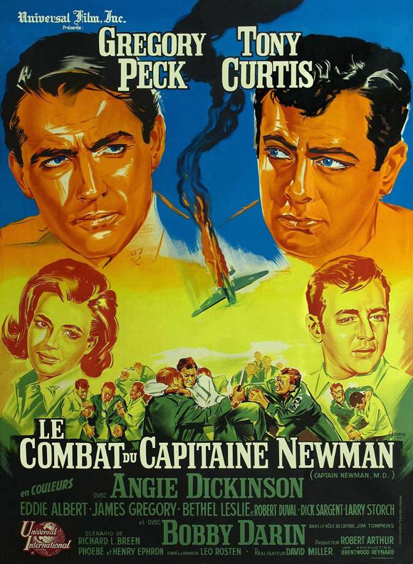 Poster do filme Pavilhão 7