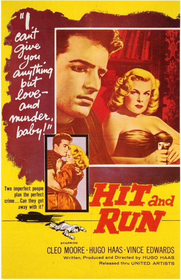 Poster do filme Plano Infernal