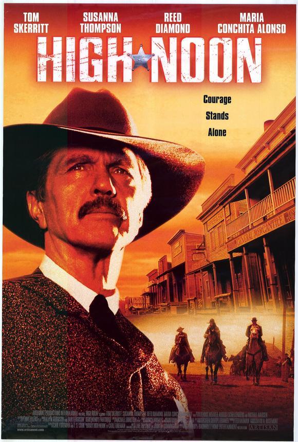 Poster do filme A vingança de um pistoleiro