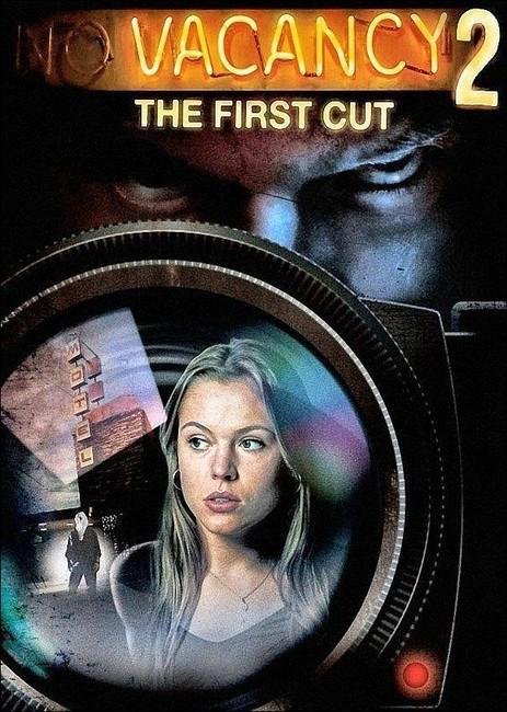 Poster do filme Temos Vagas 2: A Primeira Diária