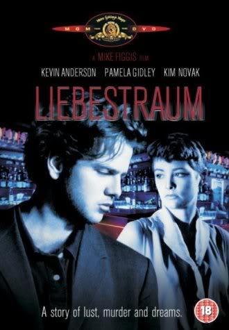Poster do filme Atração Proibida