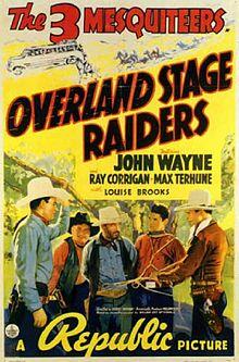 Poster do filme Bandidos encobertos