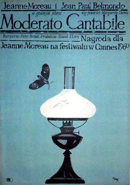 Poster do filme Duas Almas em Suplício