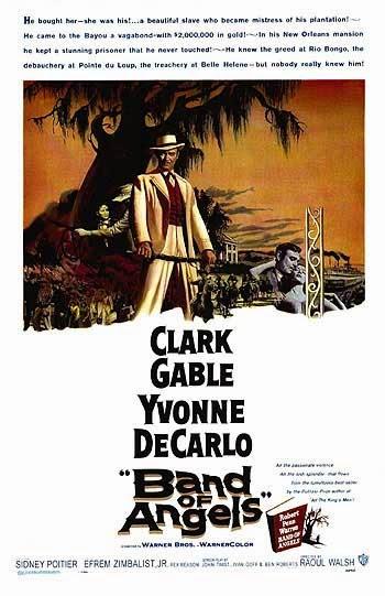 Poster do filme Meu Pecado Foi Nascer