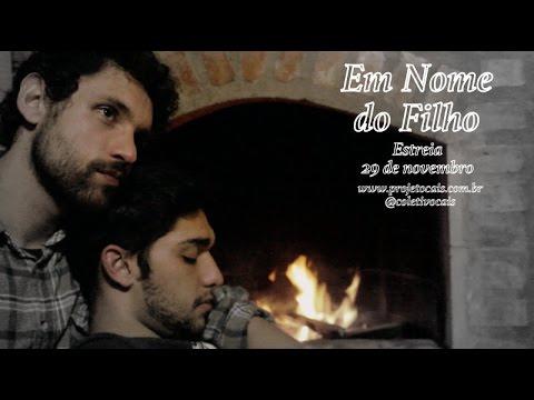Poster do filme Em Nome do Filho