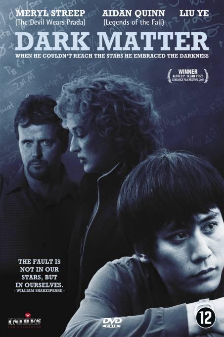 Poster do filme Fúria Pela Honra