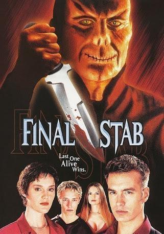 Poster do filme Jogando com a Morte