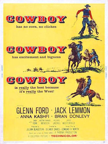 Poster do filme Como Nasce um Bravo