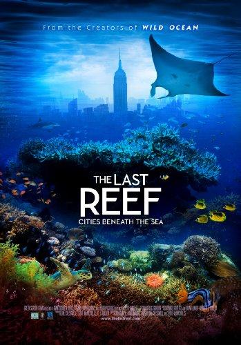 Poster do filme O Último Recife 3D