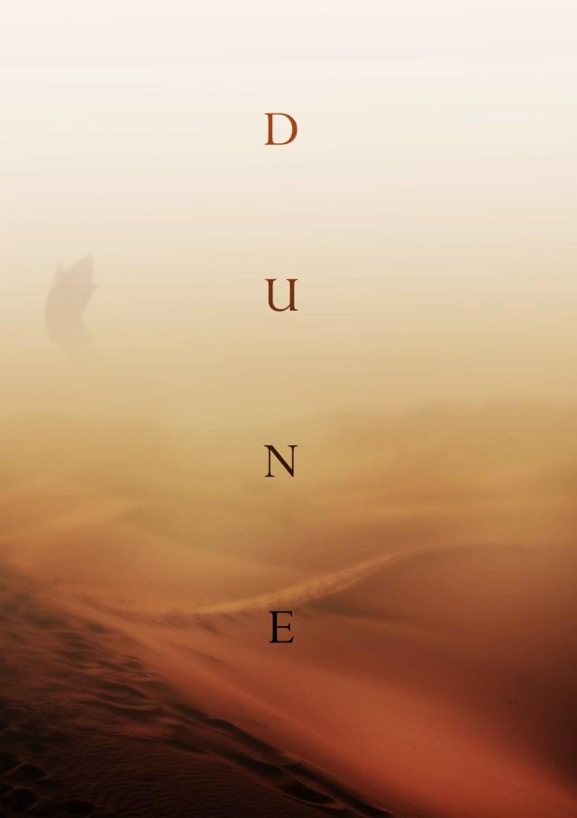 Duna - 1 de Outubro de 2021 | Filmow