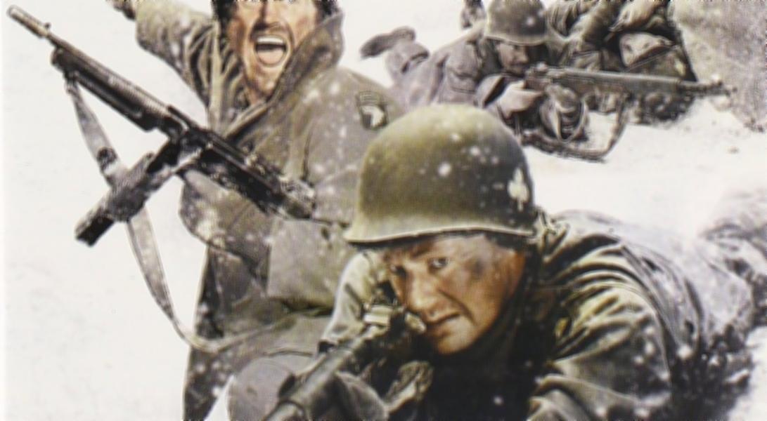 Poster do filme O Preço da Glória