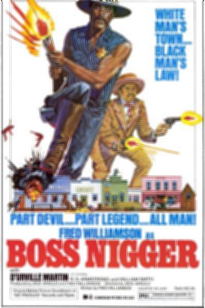 Poster do filme Os Poderosos Também Caem
