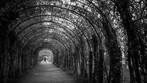 23 Street Photography Tips For Your Next Photo Walk ...