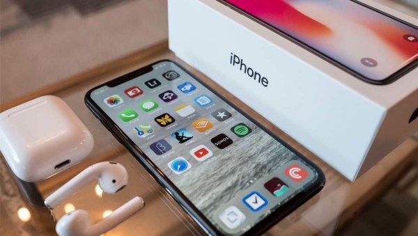 Apple to Allow Users to Stop Their Phones Being Slowed ...