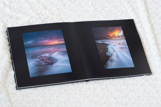Review: The Saal Digital High-End Photobook for Professional Photographers