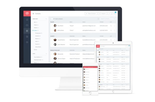 Fstoppers Reviews StudioBinder, Production Management Software