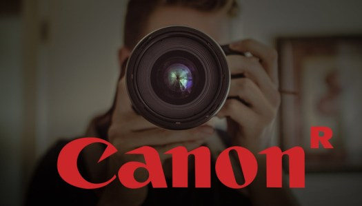 Detailed Specifications of the Canon R Full-Frame Mirrorless Camera and Lenses Coming Next Week