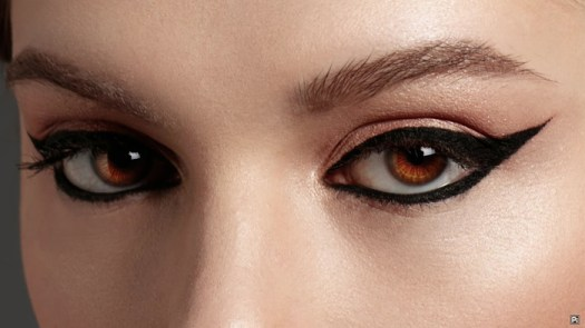 How to Create Captivating Eyes and Catchlights Using Photoshop