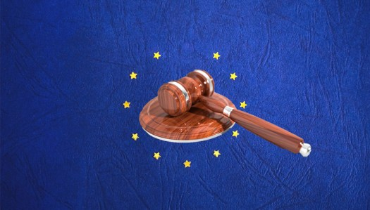 European Union Rules Against Stealing Images From the Internet, but Hyperlinks Are Acceptable