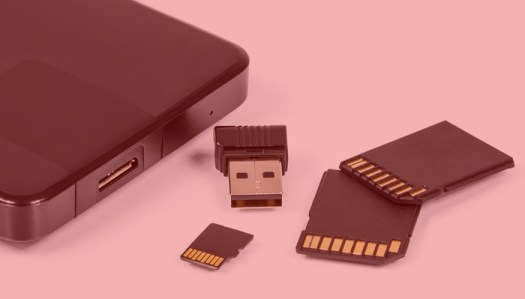 Review and Tutorial of PhotoRec: A Fast Freeware to Recover Lost Data on Disks and Cards