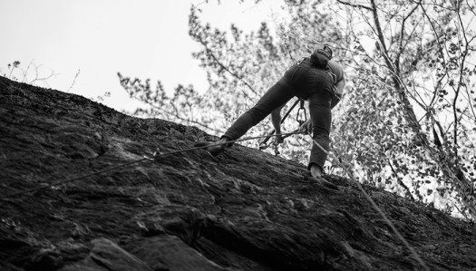 Adventure Photography With Corey Rich