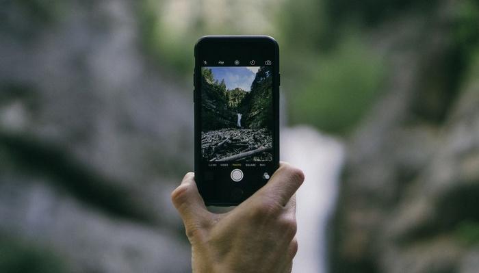 Over 10 Million Downloads: Meet the Developer of Open Camera