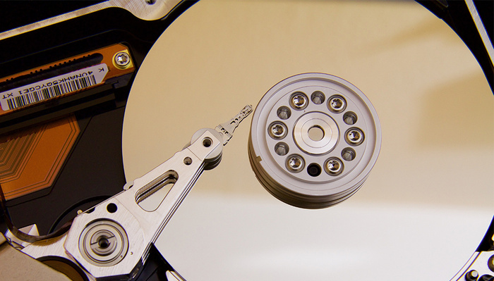 Price, Performance, and Reliability: Which Hard Drive Should You Buy and Why?