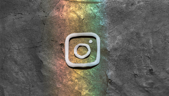 Instagram Is Culling Fake Accounts Using New Machine Learning Tools
