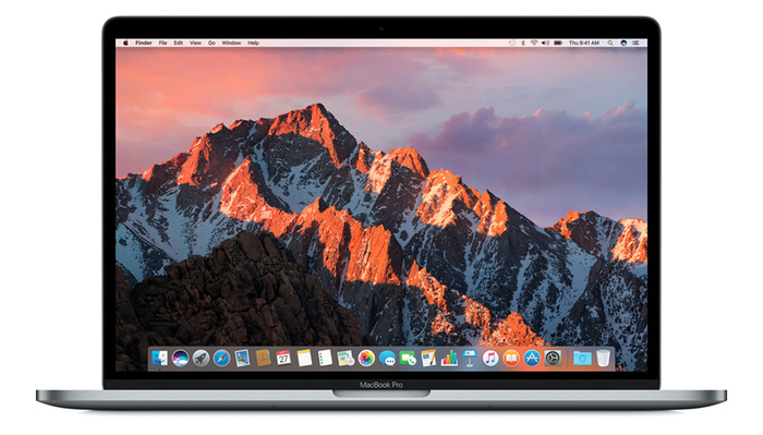 Save Up to $1,400 on a MacBook Pro Today Only