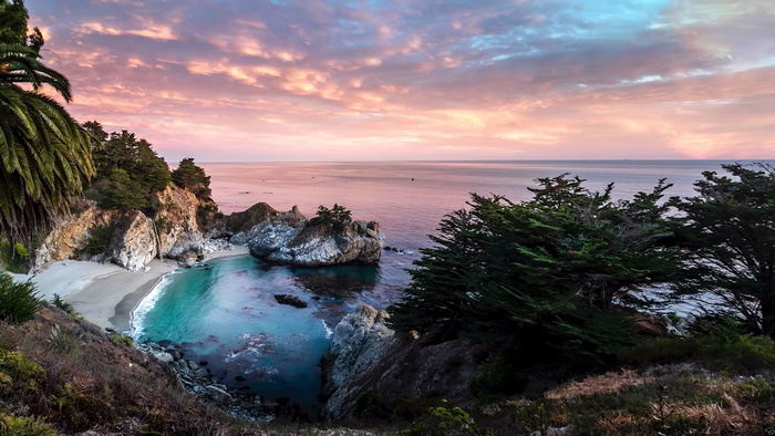Putting to Use Lightroom's New HDR Panorama Feature