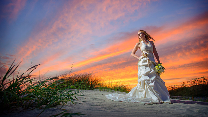 $200 off Fstoppers' Wedding Photography Tutorial and $30 off Photography 101