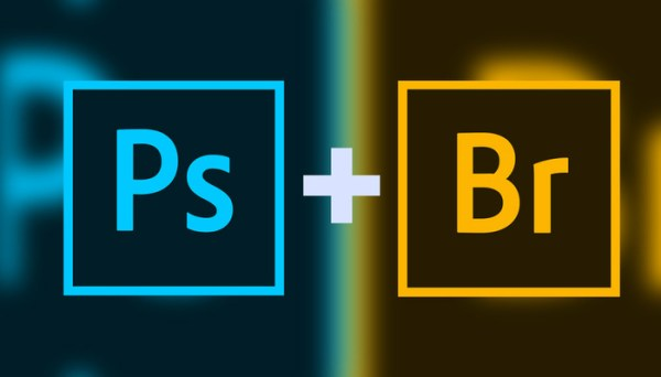 Why You Probably Should Update Adobe Photoshop and Bridge ...